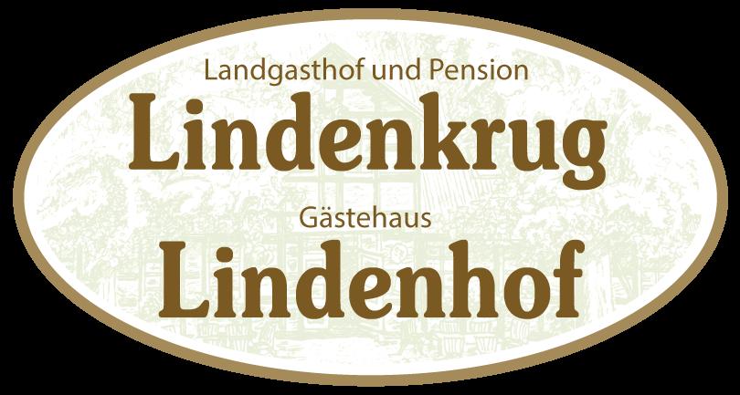 Lindenhof und Lindenkrug